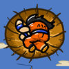 Hidden Ball by Saiyan Warrior游戏V1.0