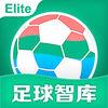足球智库ios版v1.0 苹果版