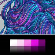 Palette Republic app3.0官方版
