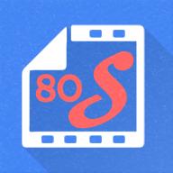 80s手机电影(追剧影视)