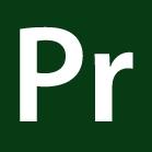 Adobe Premiere Elements2018视频编辑软件