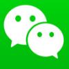 微信7.0.13官方最新版