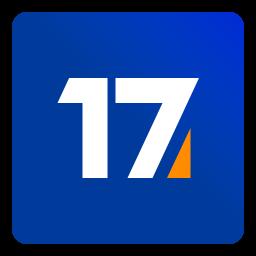 17TRACK ios版