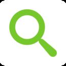 应用搜索手机版1.2.5安卓版