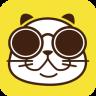 宠老板(宠物店管理系统)安卓版V2.13.0