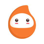 芒果刷app
