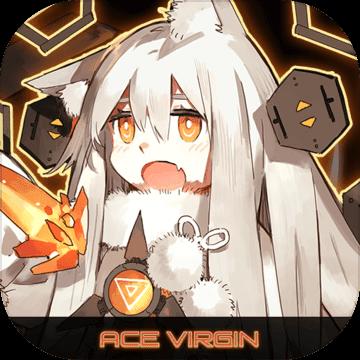 苍穹战线v1.0 安卓版