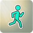 跑步健身计步助手app安卓版