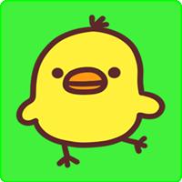 呱呱鸡挂机app最新版