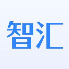 盛景智汇v3.0.0 苹果版
