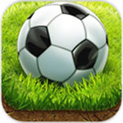 足球明星手游