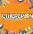 Etheremon以太宝贝