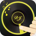 安卓DJ打碟软件汉化版