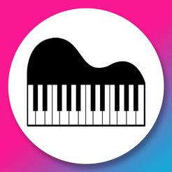 钢琴曲精选合集免费版HD苹果版