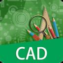 cad画图制图appV1.0手机版