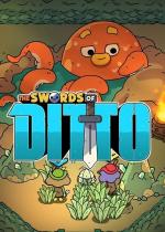 迪托之剑pc版