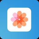 照片加密app