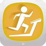 嗨健身v1.0.2 安卓版