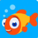 伴鱼绘本appv3.2.30531 安卓版