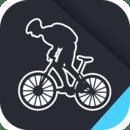 来啊骑行手机版2.2.3安卓版