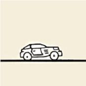划线驱动1.1安卓版