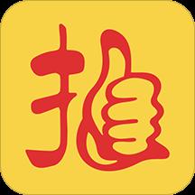 搜房网经纪人app