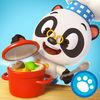 熊猫博士餐厅3v1.01