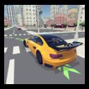 驾驶学校3D手游