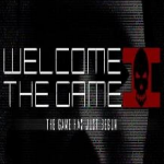 欢迎来到游戏2无限金钱修改器+2