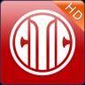 中信建投移动证券通用版HD
