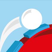 齿轮v1.1安卓免谷歌