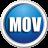 闪电MOV格式转换器10.6.0官方版