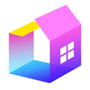 创造家AR虚拟家居平台