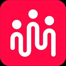 邻居合伙人app4.0.9安卓版