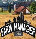 农场经理2018无限金钱修改器+3
