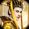 皇权天下手游v1.0.1最新版