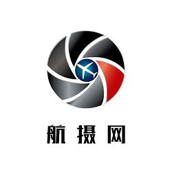 中国航摄网app