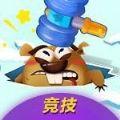 微信游戏天天打地鼠v1.0安卓版