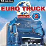 欧洲卡车模拟2所有卡车声音修复补丁