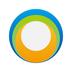 OCSS Store苹果版