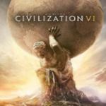 文明6 v1.0.0.229西行妖奇观mod