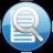 卓讯企业名录搜索