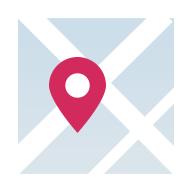腾讯地图TOS轻版