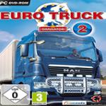 欧洲卡车模拟2语音导航和中国地图包