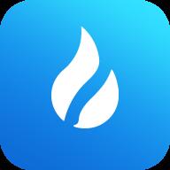 火币OTC平台V1.1.0官方版