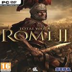 罗马2:全面战争可招募附庸国高级兵种补丁
