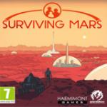 火星求生殖民者智能迁移AI
