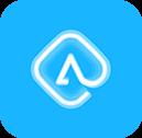 小A管家app