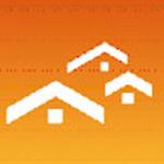 中国平安三村晖教育平台v1.2.0 安卓版