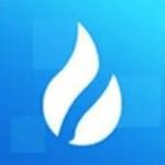 火币OTC交易平台v1.2.9 安卓版